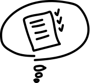 rgp-team_icon_checkliste