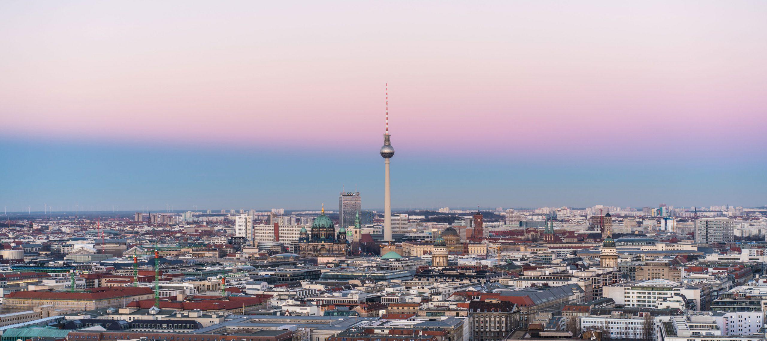 rgp-berlin-standort