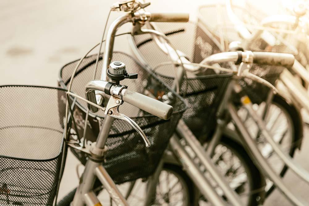 werbemittel-fuer-fahrrad