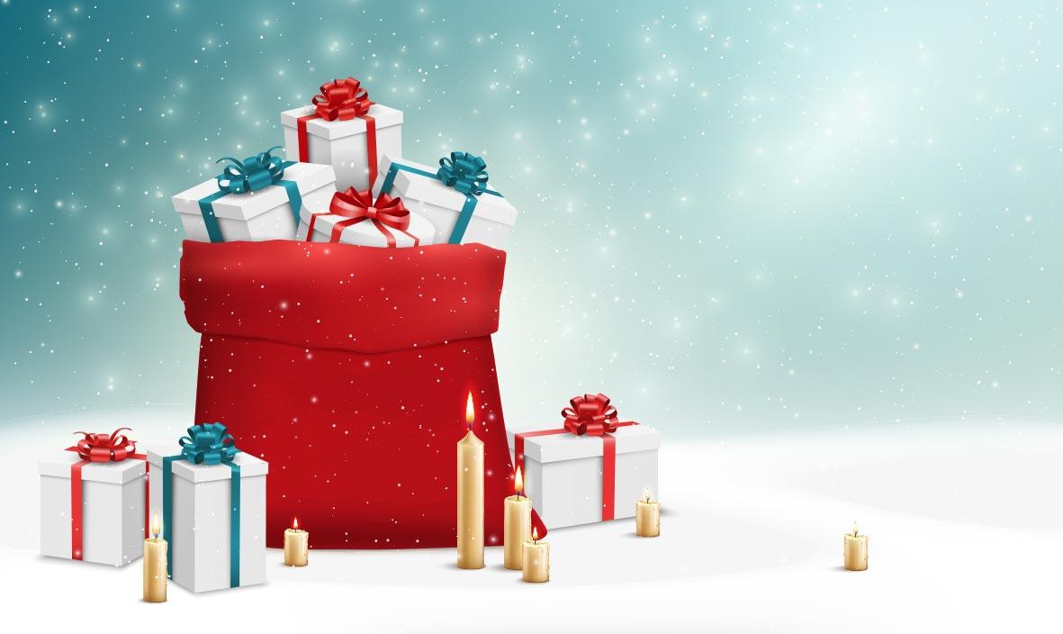 Weihnachten_Praesente_rgp-team
