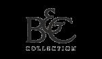 Logo B und C Collection