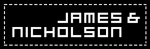 Logo James & Nicholson