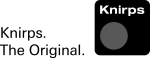 Knirps_logo