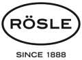 Logo Rösle