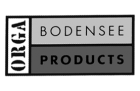 bodensee-products-logo