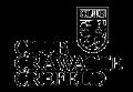 club-krawatte-crefeld-logo