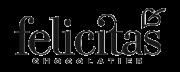 Logo Felicitas