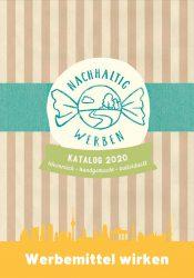 katalog-zuckerbaecker-nachhaltig-rgp-team